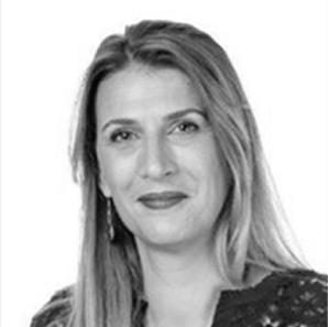 Nathalie Menges
