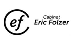 Eric Folzer