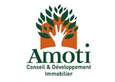 Amoti