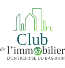 Club de l'immobilier d'entreprise du Bas-Rhin