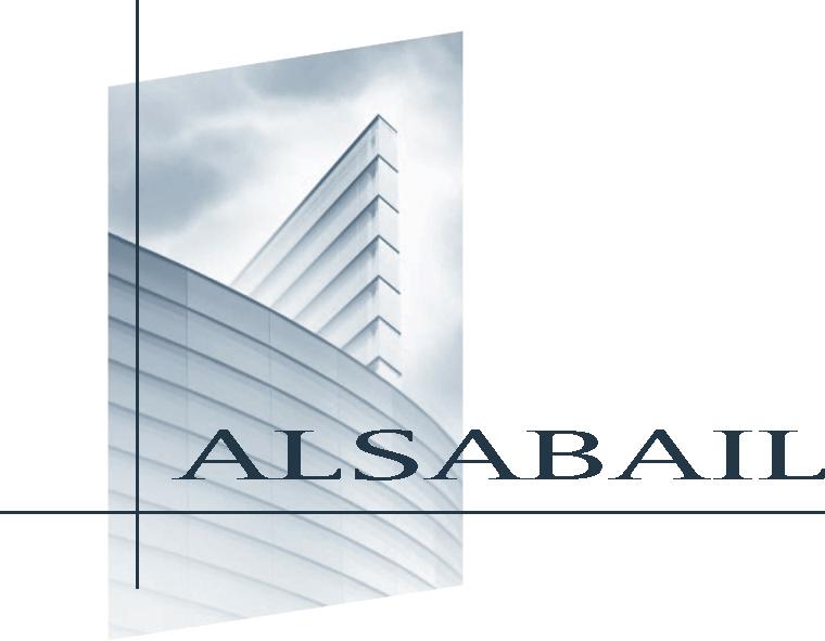 Alsabail