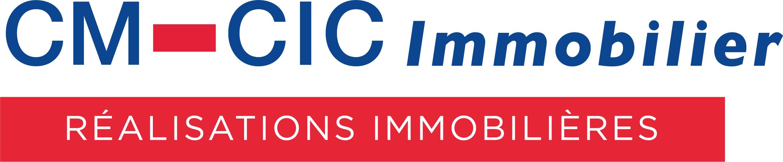 CM CIC Immobiler