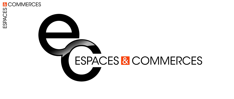Espace & commerces
