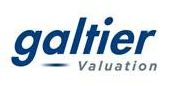 Galtier valuation