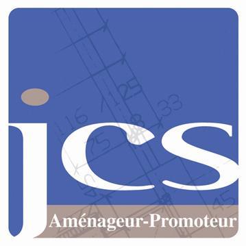 SCHMITT Jean-Claude Cabinet JCS