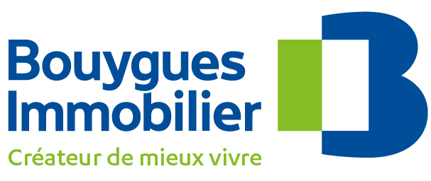 Bouyques Immobilier